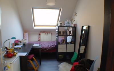 Het Broekkot room BK0109 till BK0112